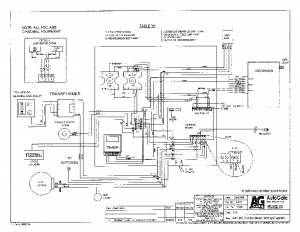 wire diagram 113 thumb internal operator drawings and details of our entry gate systems autogate system wiring diagram at gsmx.co
