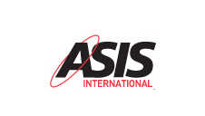 GSX (ASIS) – LAS VEGAS September 25-27, 2018