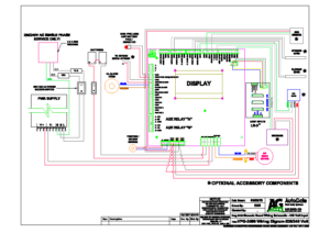 Auto Gate Wiring Diagram Pdf 2001 Pontiac Montana Engine Wiring Diagram For Wiring Diagram Schematics